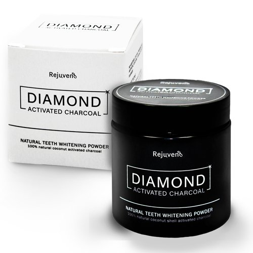 activated-charcoal-teeth-whitening-powder-for-removing-stains-and-maintain-healthy-gums-premium-grad