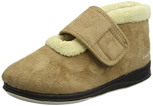 padders-silent-women-slippers-brown-camel-5-uk-38-eu