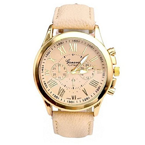 hot-sale-valentine-gift-womens-geneva-leather-analog-quartz-roman-numerals-watch