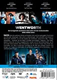 Wentworth - Staffel 3 (4 DVDs)