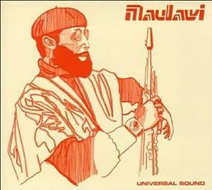 Maulawi