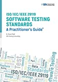 ISO/IEC/IEEE 29119 SOFTWARE TESTING STANDARDS (English Edition)