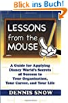 Lessons from the Mouse: A Guide for A...