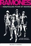 Ramones : 18 nouvelles punk et noires