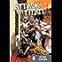 Attack on Titan Vol. 8 (English Edition)