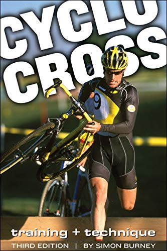 Cyclocross: Training and Technique: Training and Techniques -