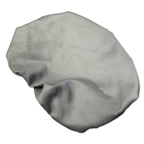 feuerfeste-abdeckhaube-fur-warntafeln-400-x-300-warntafel-abdeckung-gefahrgut