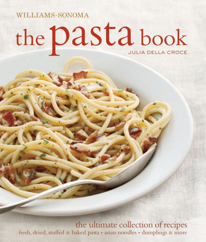 williams-sonoma-the-pasta-book