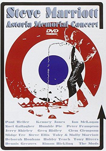marriott-steve-astoria-memorial-conc-dvd