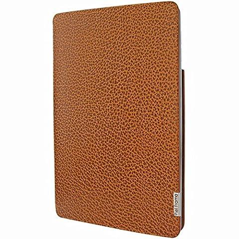 Piel Frama Framaslim Etui pour iPad Pro 12,9
