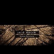 Jaio / Nacer