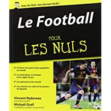 Le football pour les Nuls by Micka?l Grall (October 07,2013)