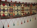 Orientalische Sitzecke,Orientalischer Wandbehang,Orientalischer Wandteppich,Bodenkissen ,Kelim
