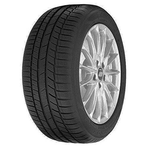 Pneumatici gomme invernali toyo snowprox s954 suv 265/40r21 105v tl xl