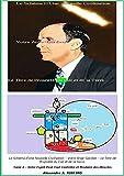 Le Schéma d'Une Nouvelle Civilisation - Votre Ange-Gardien - Le Titre de Propriété Du Ciel Et de la Terre.: Tome 2 - Votre Esprit Peut Tout Contrôler Et Produire Des Miracles...