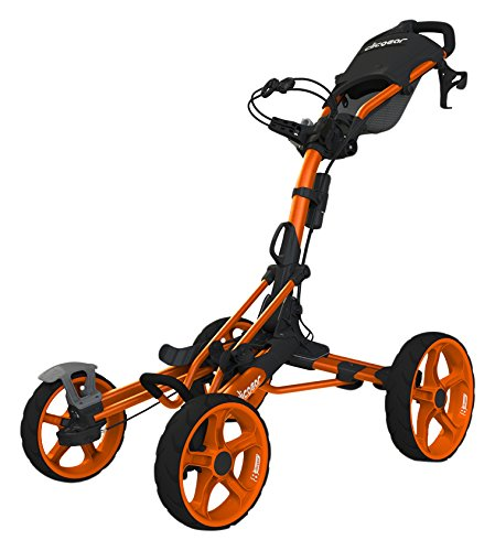 Clicgear 8 Golf Trolley