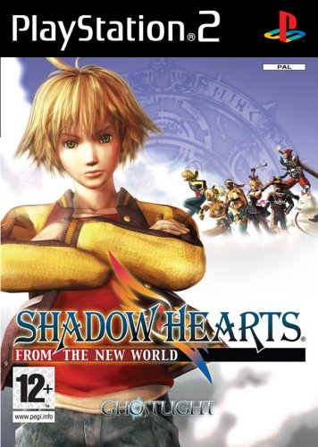 shadow-hearts-from-the-new-world-ps2