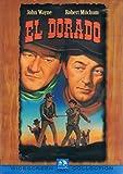 El Dorado [DVD]