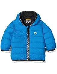 Timberland Baby-Jungen Jacke T06336