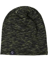 637eab1c67249 Amazon.es  Gorros de punto - Sombreros y gorras  Ropa