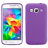 Best GALAXY WIRELESS Cases For Galaxy Core Primes - Zizo TPU Cover for Samsung Galaxy Core Prime Review