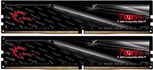 gskill-16gb-ddr4-2400-16go-ddr4-2400mhz-module-de-memoire-modules-de-memoire-16-go-ddr4-2400-mhz-pc-