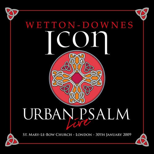 urban-psalm-2cd-1dvd-deluxe-edition