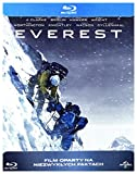 Everest Steelbook [Blu-Ray]+[Blu-Ray 3D] [Region Free] (IMPORT) (Keine deutsche Version)