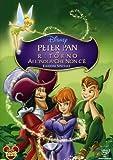 Peter Pan : ritorno all'Isola che non c'e