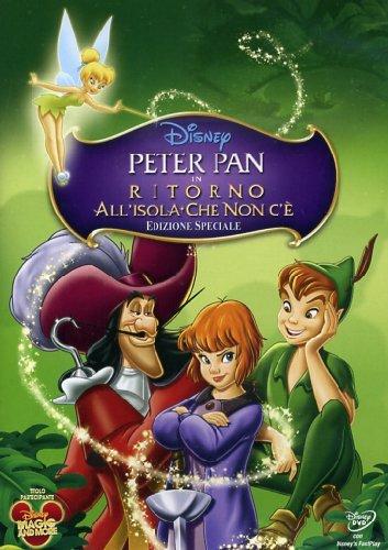 peter-pan-ritorno-allisola-che-non-ce-special-edition