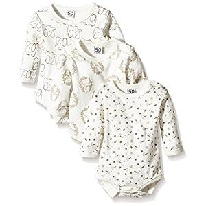 Care-Body-Beb-Nios-pack-de-3-Marfil-Offwhite-200-6-meses-Talla-del-fabricante-68