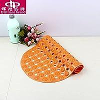 Massaggi di CSM cordone bagno antiscivolo tappeto