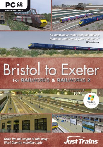 bristol-to-exeter-add-on-for-railworks-and-railworks-2-pc-cd