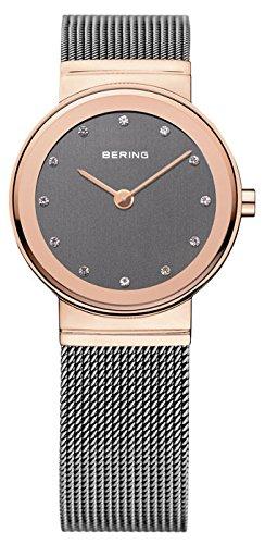 Reloj Bering para Mujer 10126-369