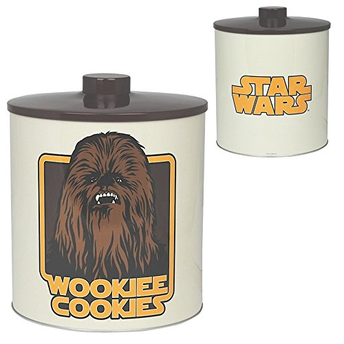 star-wars-wookie-cookie-biscuit-barrel
