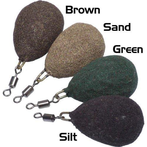gardner-tackle-textured-lead-camo-coating-powder-carp-bream-barbel-fishing