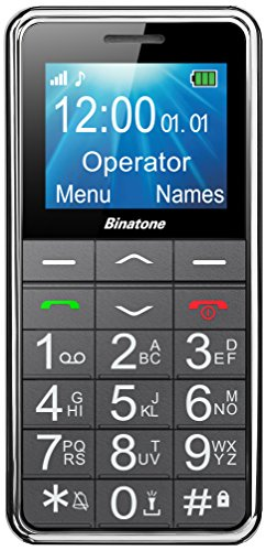 binatone-m250-big-button-gsm-phone-black