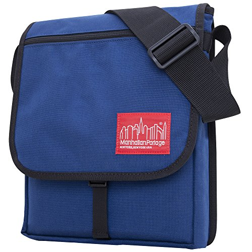 manhattan-portage-unisex-adult-manhattan-messenger-bag-1414-navy