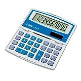 Rexel - Ibico 101X Calculatrice de Poche, Sous Blister