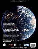 DuMont Bildband Unser Planet - Our Planet: Mit einem Vorwort von Sir David Attenborough (DuMont Destination Sehnsucht) - Alastair Fothergill & Keith Scholey  Fred Pearce