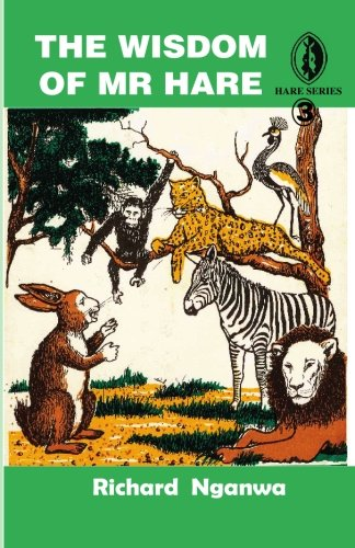 the-wisdom-of-mr-hare-volume-3