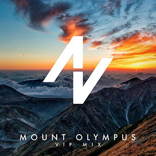 Mount Olympus (VIP Mix) Mount Olympus