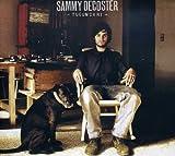 Tucumcari | Sammy Decoster