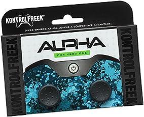 KontrolFreek Xbox One Alpha