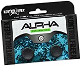 Cheapest KontrolFreek FPS Thumb Grips  Alpha (Xbox One) on Xbox One