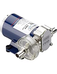 Marco UP6 6.9 gpm, 12V Diesel Transfer Pump, M164-060-12 by Marco