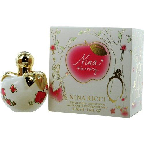 nina-ricci-nina-fantasy-eau-de-toilette-vaporizador-limited-edition-50-ml