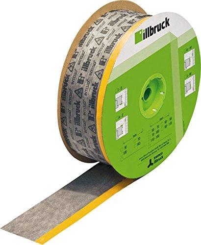 illbruck-me500-twinaktiv-ew100-butyl-fensterfolie-flexband-50m