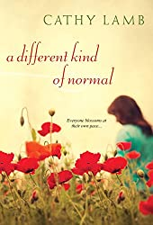 A Different Kind of Normal (English Edition)
