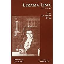Lezama Lima (1910-1976)